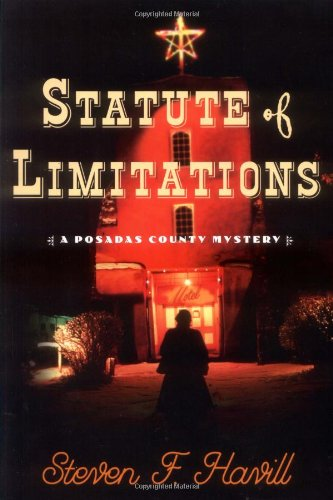 Download Statute of Limitations 0312336306
