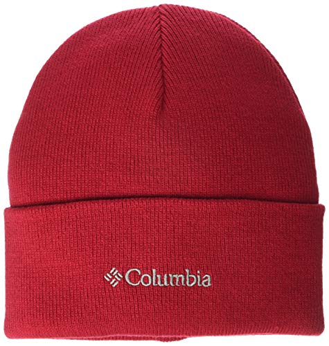 Columbia City Trek Heavyweight Gorro Unisex