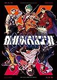 ヒプノシスマイク −Division Rap Battle− 2nd D.R.B『どついたれ本舗 VS Buster Bros!!!』