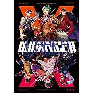 """ヒプノシスマイク –Division Rap Battle- 2nd D.R.B『どついたれ本舗 VS Buster Bros!!!』"""""""