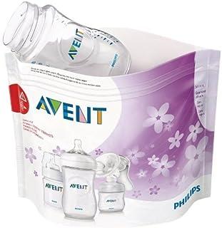 Philips Avent SCF297/05 Avent , Bolsas Esterilizadoras a