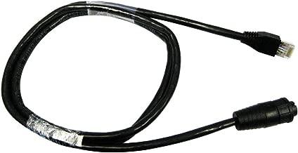 Raymarine Adapter Cable Ray Net to Nmea Rj45, 1m