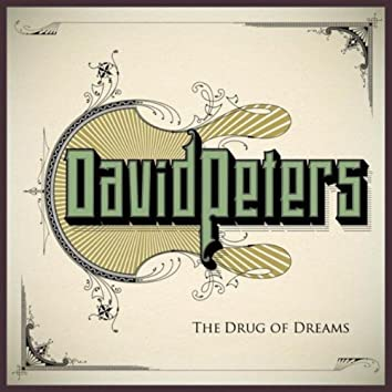 The Drug of Dreams