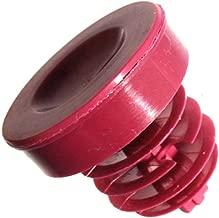 ihave POWER STEERING TANK CAP For Honda ACCORD CIVIC PRELUDE 53697-SB3-952