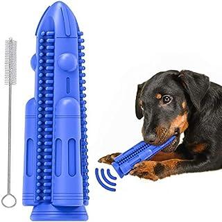 Jzhq Dog Toothbrush