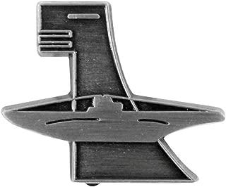 german navy cap badges