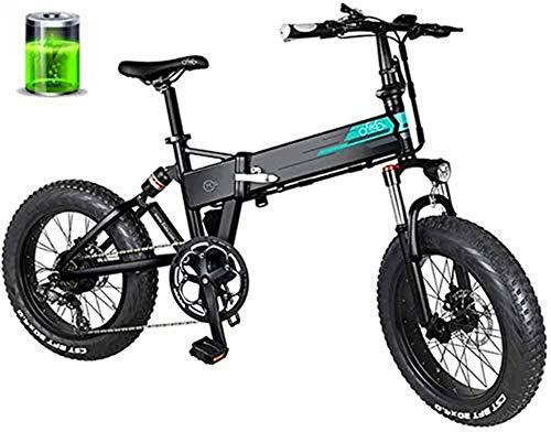 PIAOLING Profession 36V LED Display Electric Bikes for Adult 12.5Ah 250W Brushless Toothed Motor Removable Lithium-Ion Battery Bicycle Ebike Inventory clearance