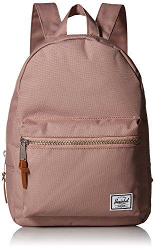 Herschel Grove Backpack, Ash Rose, Small 13.5L