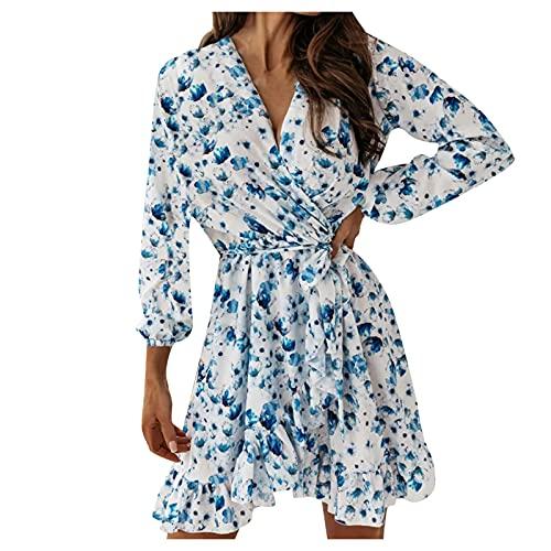 Vestidos Playa,Vestido Lencero,Vestido Cruzado,Moda De Vestidos,Vestido para Bautizo,Vestidos Comunion,Trajes De Novio 2021,Vestido De Novia Negro,Vestidos Premama,Vestidos Blancos Elegantes