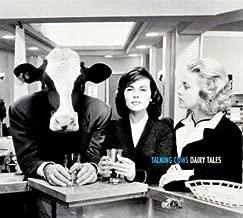 Best talking cows jazz Reviews