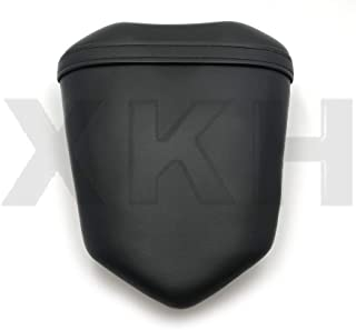 XKMT-Rear Passenger Seat Pillion Compatible With YAMAHA YZF R1 2007-2008 07 08 [B07NZ8SXJH]