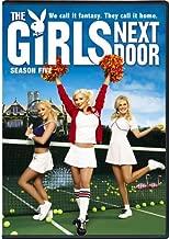 the girls next door season 5 episode 5