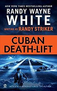 Cuban Death-Lift (Dusky MacMorgan series Book 3)