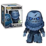 QToys Funko Pop! Game of Thrones #60 Giant Wight Limited Edition Chibi...