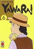 Yawara! 6