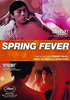 Spring Fever (2009) [Import] [DVD]