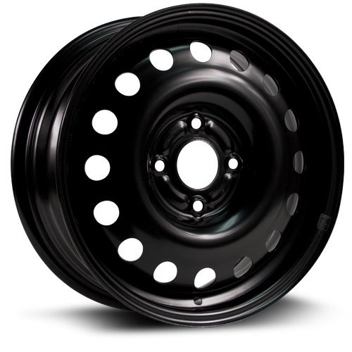ford 15 inch rims - 7