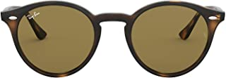 Unisex-Adult Rb2180 Sunglasses
