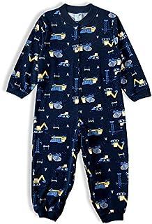 Parte de baixo de pijamas Longo, TipTop, Meninos