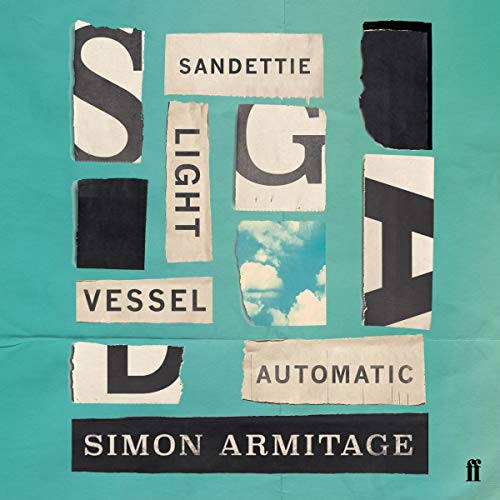 Sandettie Light Vessel Automatic cover art