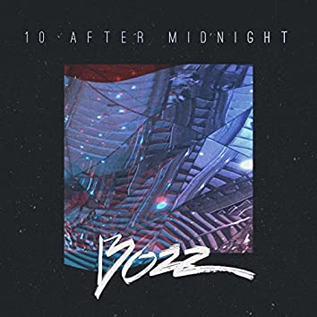 10 After Midnight