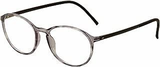 Silhouette Eyeglasses SPX Illusion Full Rim 2889 6052 Optical Frame 51x18x135mm