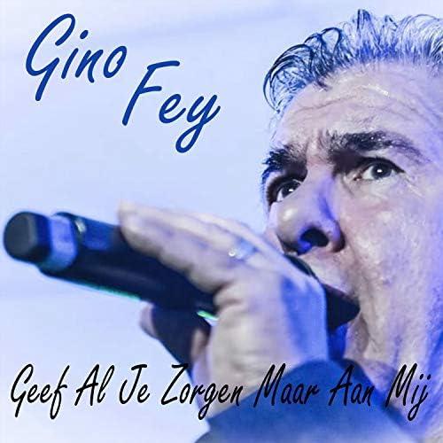 Gino Fey