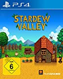 Stardew Valley (PlayStation PS4)