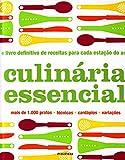 Culinária Essencial