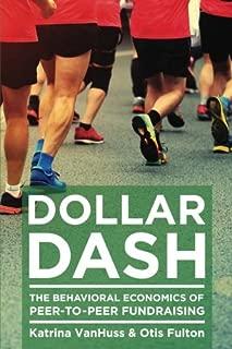Best dollar dash game Reviews