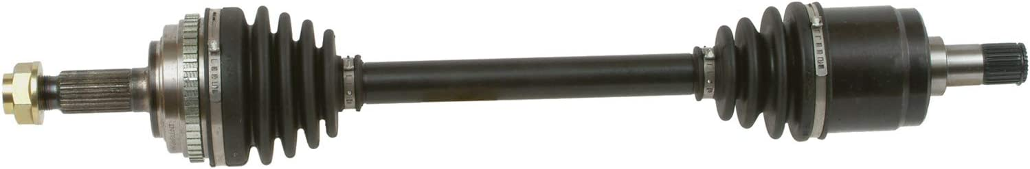Cardone 66-4173 New New sales Cheap SALE Start Axle CV