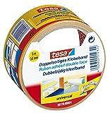 Tesa cloth tape/56170?57230-00004-01?5MX50?MM by tesa UK