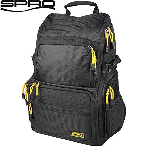 Spro -   Back Pack -