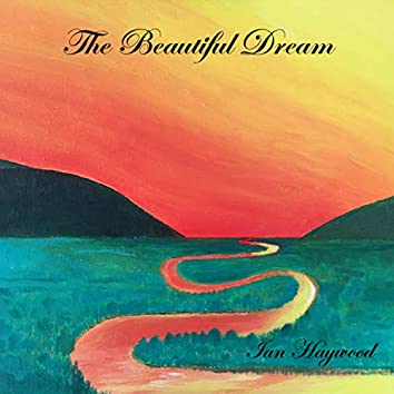 The Beautiful Dream