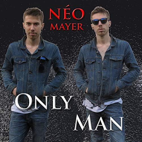 Léo Mayer & Néo Mayer