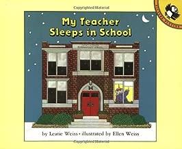 Best sleep school book Reviews