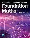 Foundation Maths 7th edition PDF ebook (English...