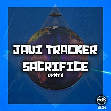 Sacrifice Remix