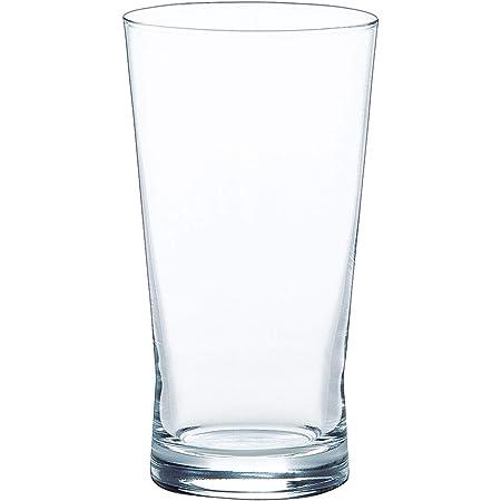 東洋佐々木ガラス グラス タンブラー 460ml フィヨルド 15オンス 日本製 食洗機対応 T-22101HS