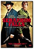 Seraphim Falls by Sony Pictures Home Entertainment