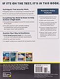 Zoom IMG-1 princeton review sat premium prep