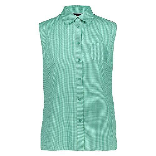 Cmp Woman Shirt XXXXL
