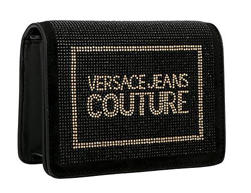Versace Jeans E1VVBBY171422899 Tracolla Accessori Nero Pz.