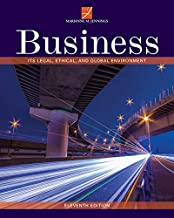 MindTap Business Law, 1 term (6 months) Printed Access Card for Jennings' Business: Its Legal, Ethical, and Global Environment, 11th