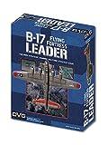 DVG B-17 Flying Fortress Leader