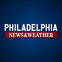 Philadelphia News & Weather
