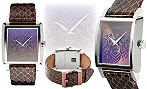 Givenchy Swiss Made Mens Watch image