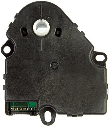 03 hummer h2 parts - 7