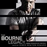 The Bourne Legacy bei Amazon