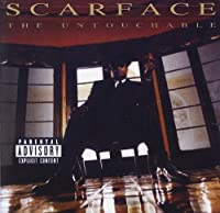 The Untouchable by Scarface (1997-03-11)